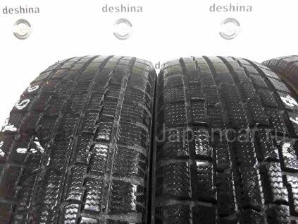 Всесезонные шины Toyo Ice frontage 165/70 14 дюймов б/у в Артеме