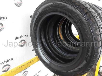 Всесезонные шины Toyo Ice frontage 155/65 13 дюймов б/у в Артеме