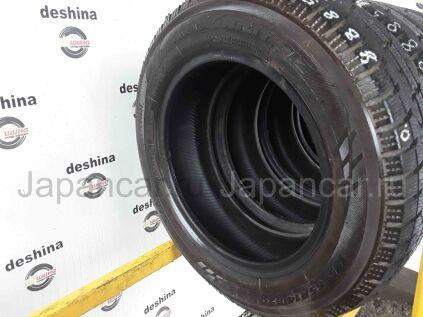 Всесезонные шины Toyo Garit giz 175/65 14 дюймов б/у в Артеме