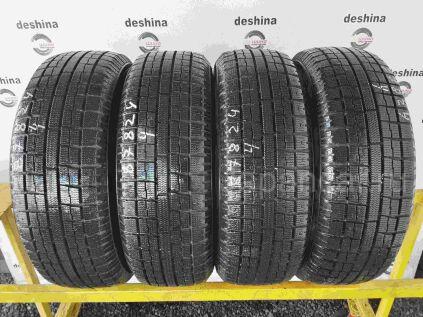 Всесезонные шины Toyo Garit g5 175/65 14 дюймов б/у в Артеме