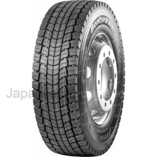 Всесезонные шины Bontyre D-730 315/80 225 дюймов новые в Нижнем Новгороде