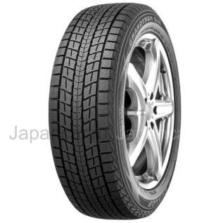 Зимние шины Dunlop Winter maxx sj8 215/60 17 дюймов новые в Нижнем Новгороде