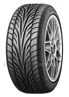 Летниe шины Dunlop Sp sport 9000 195/50 15 дюймов новые в Королеве