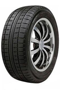 Зимние шины Nitto Nt90w 235/60 18 дюймов новые в Королеве