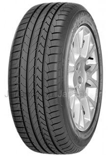 Летниe шины Goodyear Efficientgrip 235/40 18 дюймов новые в Королеве