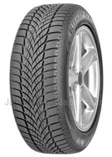 Зимние шины Goodyear Ultragrip ice 2 215/55 17 дюймов новые в Королеве