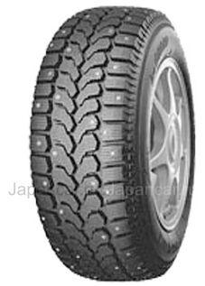 Зимние шины Yokohama Guardex f700z 215/70 16 дюймов новые в Королеве