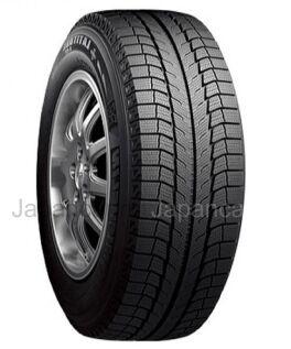 Зимние шины Michelin Latitude x-ice2 275/45 20 дюймов новые в Иркутске