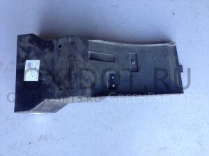 Подкрылок на SUZUKI gsx-r400 gk76a 1991г
