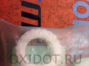 Шестеренка на привод спидометра на SUZUKI