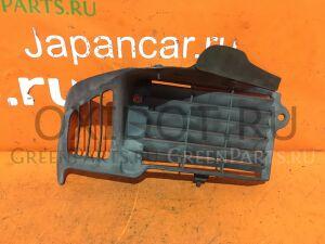 Защита радиатора на HONDA transalp 400 nc06 19