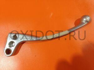 Рычаг сцепления на HONDA cb400sf/cbr600f