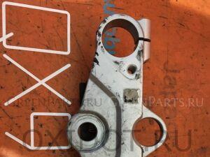 Траверсы на SUZUKI gsx600f katana gn79a