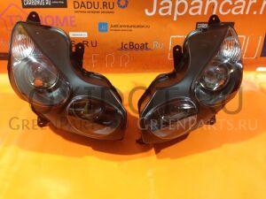 ФАРА на KAWASAKI ninja zx-14r/zzr1400