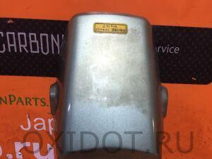 Разный пластик на HONDA transalp 400 nc06 19