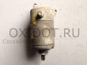 Стартер на HONDA rvf400 nc35 1994г.,