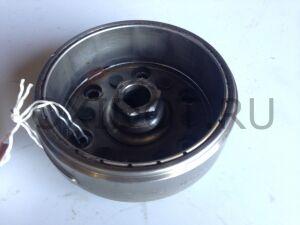 Ротор (магнит) на SUZUKI skywave an400 ck41a