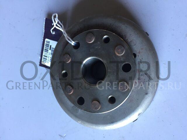 Ротор (магнит) на YAMAHA fz400 4yr 1998г.,