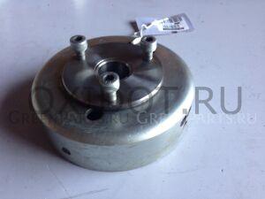 Ротор (магнит) на KAWASAKI zzr400 zx400ke,
