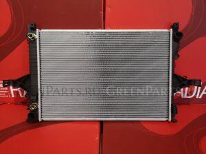 Радиатор двигателя на Volvo S60 I RD5244 D5244T5