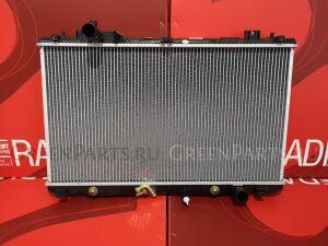 Радиатор двигателя на Lexus Gs GRS19 1URFSE