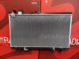 Радиатор двигателя на Lexus GS400 UZS160L 1UZ-FE
