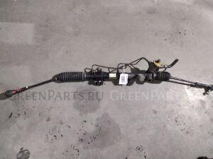 Рулевая рейка на Nissan Ad Y11 QG15DE