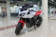 мотоцикл YAMAHA FZ-1 FAZER