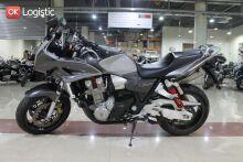 мотоцикл HONDA CB1300SF BOLDOR ABS