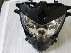 ФАРА на SUZUKI GSX-R600