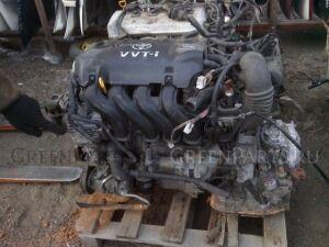 Гур на Toyota Funcargo NCP21 1NZ-FE