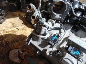 Тнвд на Toyota Mark X GRX120 4GR-FSE