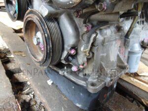 Датчик положения коленвала на Toyota Vista Ardeo ZZV50 1ZZ-FE
