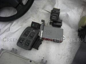 Блок упр. стеклоподъемниками на Honda CR-V RD1 B20B