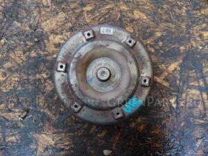 Гидромуфта на Toyota Wish ZNE14 1ZZ-FE