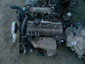 Двигатель на Toyota LITE ACE NOAH SR50 3S
