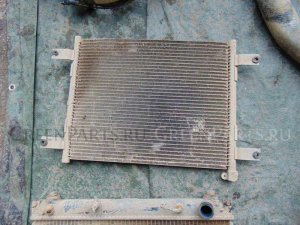 Радиатор кондиционера на Suzuki Escudo TA51W J20A