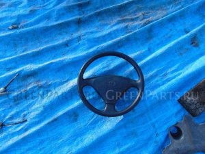 Руль на Toyota Camry CV30 2C-T