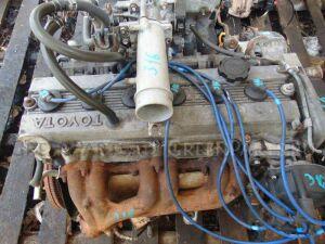 Распредвал на Toyota Mark II GX81 1G-FE