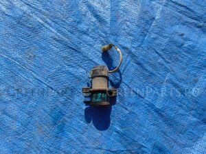 Вакуумный клапан на Honda Acty TC EH