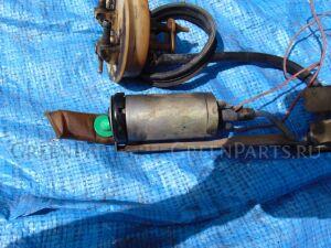 Топливный насос на Nissan Laurel HC34 RB20E