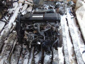 Форсунка на Mazda Bongo SSF8R RF