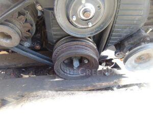 Шкив на Toyota Dyna LY162 3L