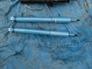 Амортизатор на Honda Capa GA4 D15B