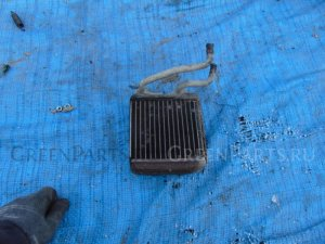 Радиатор печки на Toyota Town Ace CR30 2C-T