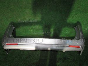 Бампер на Honda Stepwgn RK1 R20A