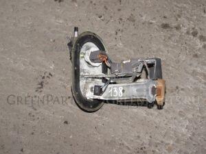 Топливный насос на Toyota Caldina ST191 3SFE