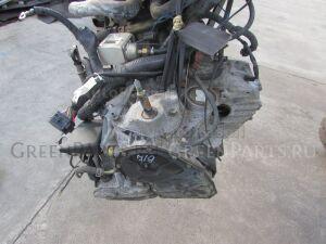 Кпп автоматическая на Nissan March BK12 CR14DE
