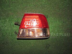 Стоп-сигнал на Nissan Sunny FB15 QG15DE 4845А