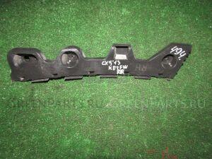 Крепление бампера на Mazda Cx-5 KE2FW SH